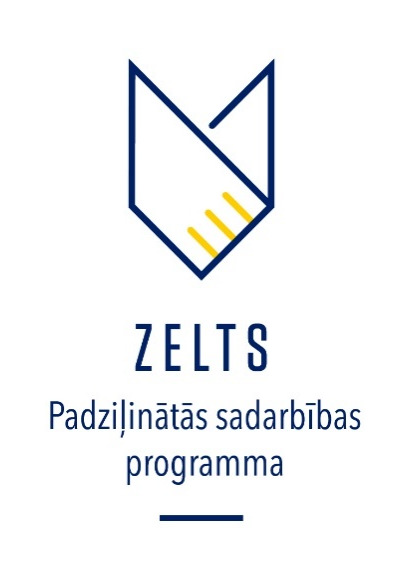 SRS In-depth Cooperation Programme. GOLD LEVEL <br>Since January 1, 2019, SRS has launched an expanded model of the In-depth Cooperation Programme. All participating taxpayers have been divided into three levels, depending on their extent of operations (Gold, Silver, Bronze)</br>; 2019. year