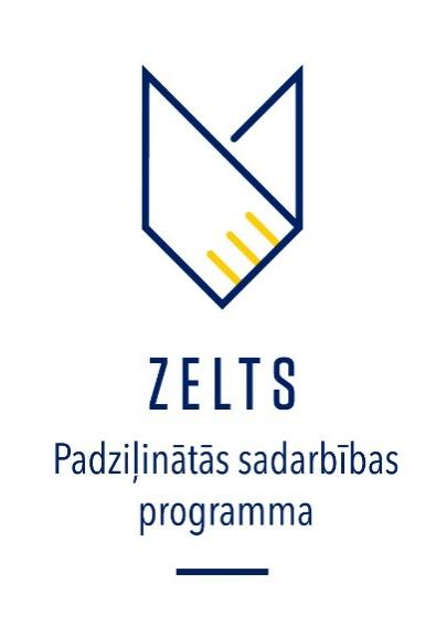 VID padziļinātās sadarbības programma. ZELTA LĪMENIS  <br>No 2019. gada 1. janvāra ieviests VID Padziļinātās sadarbības programmas modelis, kurā nodokļu maksātāji iedalīti trīs līmeņos pēc to darbības apjoma (zelta, sudraba, bronzas līmenis)</br> ; 2019. gads