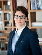 Kristīne Krauze