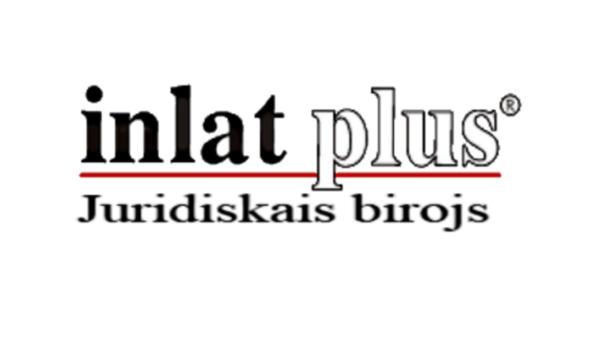 Inlat Plus