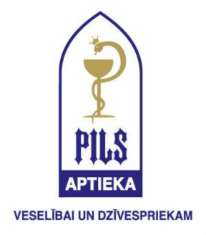 Jelgavas Pils aptieka
